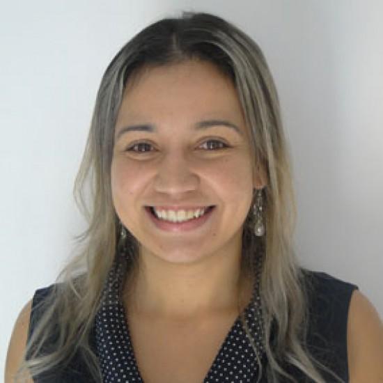 MARIANA SOUZA RIBEIRO