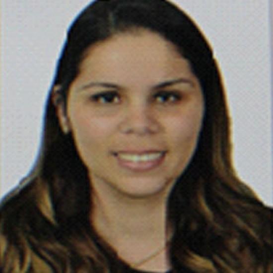 FABRICIA DE CASTRO M. DIAS