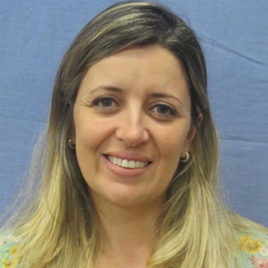 JANINE CARDOSO C. DIAS