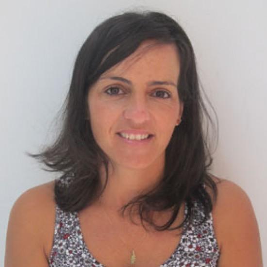 ADRIANA D. AMORIM ZIMBRÃO