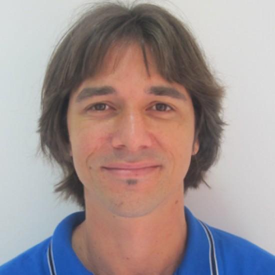 ALEX SIQUEIRA WEY