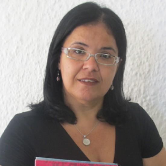 MARCIA DENISE M. FURTADO